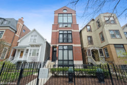 Photo of 2651 N Orchard Street, Unit Number 2, Chicago, IL 60614 (MLS # 10685112)