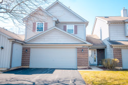 Photo of 1919 Prentiss Drive, Downers Grove, IL 60516 (MLS # 10685257)