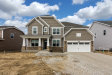 Photo of 3619 Lime Light Drive, Naperville, IL 60564 (MLS # 10685374)