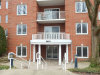 Photo of 8650 N Shermer Road, Unit Number 202, Niles, IL 60714 (MLS # 10685376)