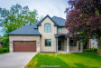 Photo of 936 S Quincy Street, Hinsdale, IL 60521 (MLS # 10685444)