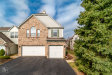 Photo of 2855 Stonewater Drive, Naperville, IL 60564 (MLS # 10685875)