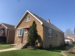 Photo of 4018 Clarence Avenue, Stickney, IL 60402 (MLS # 10686278)
