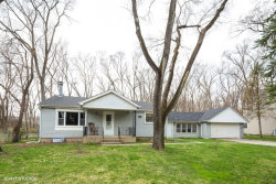 Photo of 4 Ridgeland Avenue, Fox Lake, IL 60020 (MLS # 10686399)