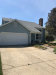 Photo of 1089 Colony Drive, Crystal Lake, IL 60014 (MLS # 10686432)