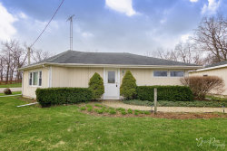 Photo of 1103 Main St Road, Spring Grove, IL 60081 (MLS # 10687817)