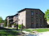 Photo of 59 W 64th Street, Unit Number 202, Westmont, IL 60559 (MLS # 10688113)