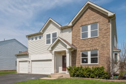 Photo of 25312 Presidential Avenue, Plainfield, IL 60544 (MLS # 10688465)