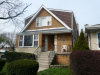 Photo of 4322 S Kedvale Avenue, Chicago, IL 60632 (MLS # 10688883)