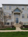 Photo of 2667 N Augusta Drive, Unit Number 2667, Wadsworth, IL 60083 (MLS # 10688919)