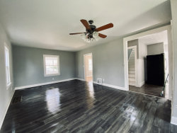 Tiny photo for 32W825 Albert Drive, Dundee, IL 60118 (MLS # 10690301)