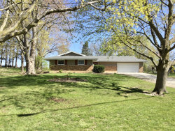 Photo of 2310 Fogel Road, Mahomet, IL 61853 (MLS # 10690312)
