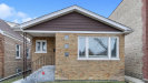 Photo of 4954 S Kolin Avenue, Chicago, IL 60632 (MLS # 10690314)