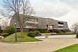 Photo of 150 Red Top Drive, Unit Number 102, Libertyville, IL 60048 (MLS # 10690602)