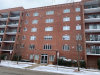 Photo of 1325 Perry Street, Unit Number 507, Des Plaines, IL 60016 (MLS # 10691629)