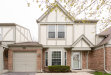 Photo of 14772 Lakeview Drive, Orland Park, IL 60462 (MLS # 10692309)