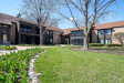 Photo of 710 Saint Andrews Lane, Unit Number 10, Crystal Lake, IL 60014 (MLS # 10693393)