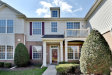 Photo of 9015 Concord Lane, Unit Number G, Justice, IL 60458 (MLS # 10694196)