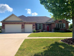 Photo of 21915 Parkway Lane, Frankfort, IL 60423 (MLS # 10694389)