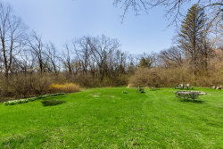 Tiny photo for 18N642 Westhill Road, Dundee, IL 60118 (MLS # 10694776)