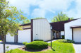 Photo of 180 Cascade Drive, Indian Head Park, IL 60525 (MLS # 10695384)