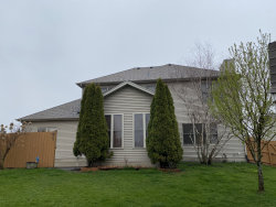Tiny photo for 203 Barn Owl Drive, Hampshire, IL 60140 (MLS # 10698099)