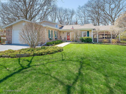Photo of 30W359 Wiant Road, West Chicago, IL 60185 (MLS # 10698651)