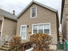Photo of 548 W 32nd Street, Chicago, IL 60616 (MLS # 10699483)