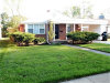 Photo of 7133 Beckwith Road, Morton Grove, IL 60053 (MLS # 10699609)