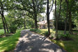 Photo of 42W353 Empire Road, St. Charles, IL 60175 (MLS # 10699788)