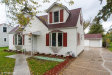 Photo of 2108 Ruby Street, Melrose Park, IL 60164 (MLS # 10699823)