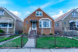 Photo of 3640 S 52nd Court, Cicero, IL 60804 (MLS # 10700477)