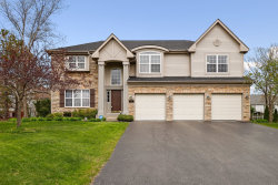Photo of 8079 Orchard Court, Long Grove, IL 60047 (MLS # 10701180)