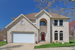 Photo of 403 E Grand Lake Boulevard, West Chicago, IL 60185 (MLS # 10702293)