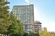 Photo of 600 N Kingsbury Street, Unit Number 1906, Chicago, IL 60654 (MLS # 10703135)