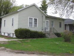 Photo of 430 S 1st Street, South Wilmington, IL 60474 (MLS # 10703603)