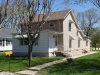 Photo of 106 N 1st Street, Cherry, IL 61317 (MLS # 10704084)