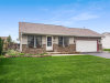 Photo of 403 Forest View Drive, Genoa, IL 60135 (MLS # 10704376)