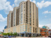 Photo of 600 N Dearborn Street, Unit Number 1003, Chicago, IL 60654 (MLS # 10705061)