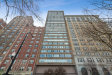 Photo of 2144 N Lincoln Park West, Unit Number 5A, Chicago, IL 60614 (MLS # 10705209)