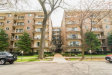 Photo of 407 Ashland Avenue, Unit Number 6H, River Forest, IL 60305 (MLS # 10705593)