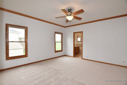 Tiny photo for 1019 Prairieview Parkway, Hampshire, IL 60140 (MLS # 10706082)