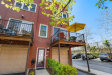 Photo of 1728 W Terra Cotta Place, Unit Number D, Chicago, IL 60614 (MLS # 10706291)