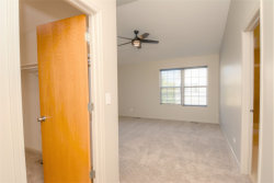 Tiny photo for 953 Quill Lane, Woodstock, IL 60098 (MLS # 10706914)
