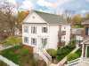 Photo of 219 S 4th Street, Unit Number 3, St. Charles, IL 60174 (MLS # 10706974)
