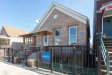 Photo of 3817 S Wallace Street, Chicago, IL 60609 (MLS # 10707762)