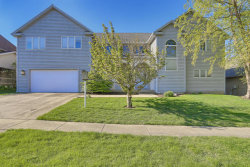 Photo of 3205 Countrybend Lane, Champaign, IL 61822 (MLS # 10708268)