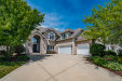 Photo of 3588 Scottsdale Circle, Naperville, IL 60564 (MLS # 10708316)