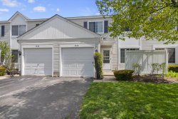 Photo of 1632 Normantown Road, Naperville, IL 60564 (MLS # 10708398)