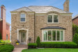 Photo of 1431 Bonnie Brae Place, River Forest, IL 60305 (MLS # 10708561)